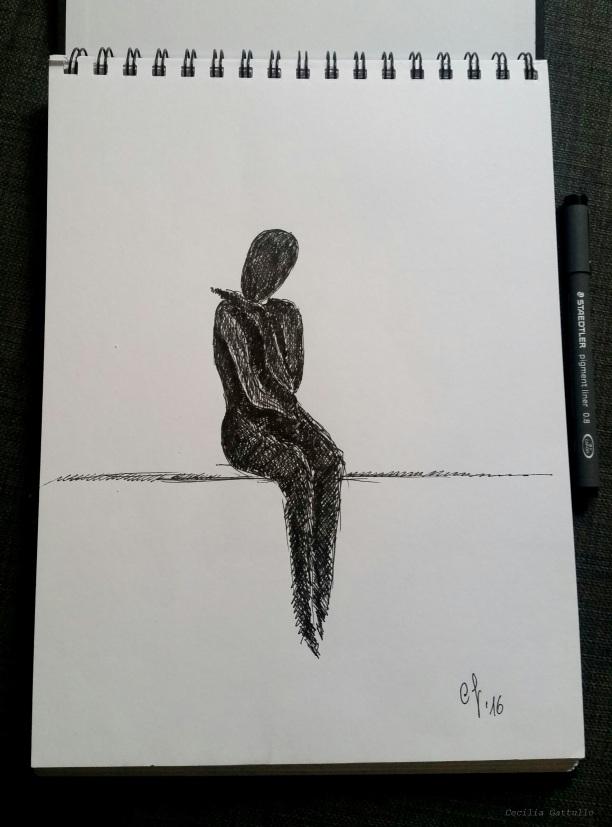 bozzetto 15_1.jpg