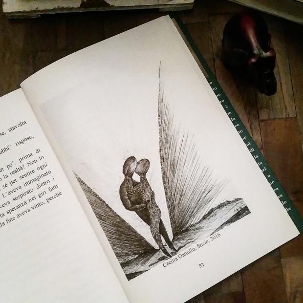 foto-libro